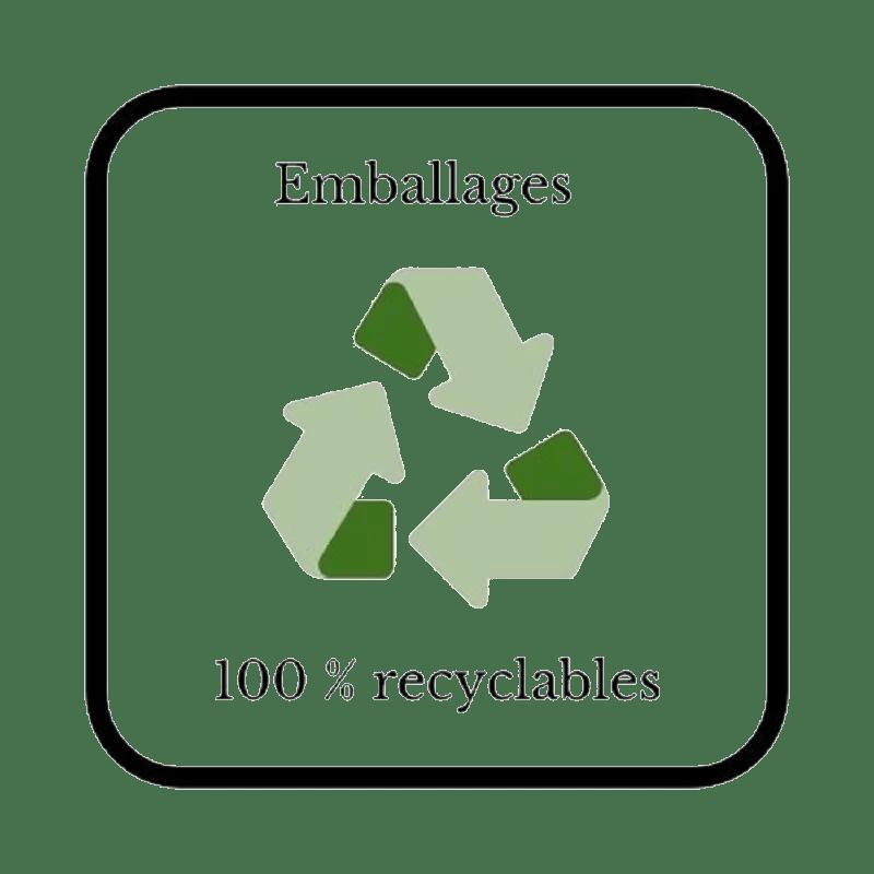 crocandiz-emballages-recyclables