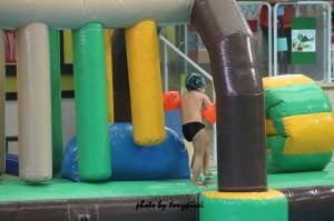 HappyLand Crocera Stadium - parco acquatico 18 novembre (9)