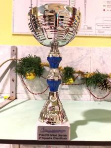 Trofeo master Chiavari (1)