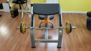 crocera nuovo centro fitness 4
