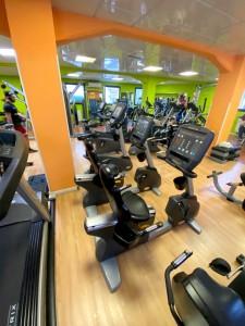 novità fitness crocera 2020 (3)