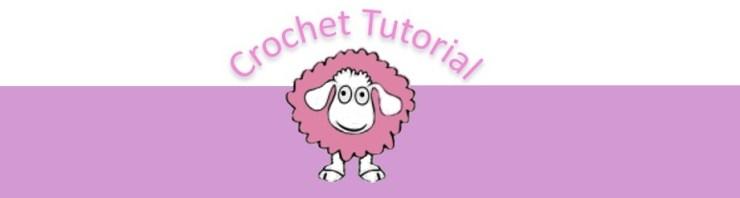 crochet-tutorial