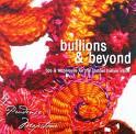 prudence mapstone's freeform - www.destinationart.co.nz
