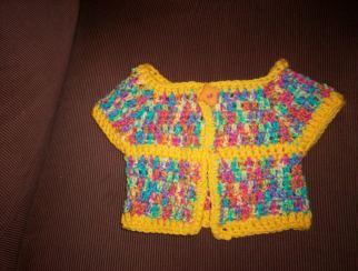 baby-sweater-2-0607.JPG