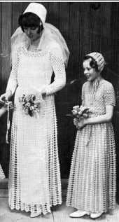 crochetweddingdress.jpg
