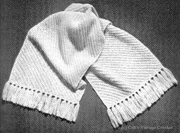 diagscarf.jpg