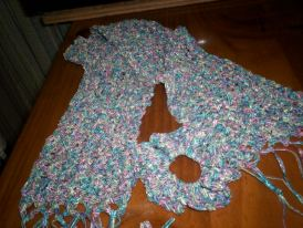 ribbon-yarn-scarf.jpg