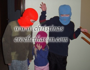 teen-boy-cap-mask.jpg