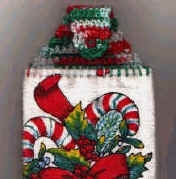 xmas-towel-topper.JPG