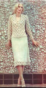 smart-crochet.jpg