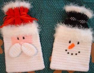 xmas-crochet-2007.jpg