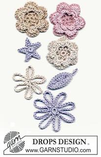 drops-vintage-flowers.jpg