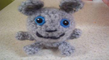 quick-crochet-1.jpg