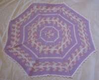 octagon-baby-afghan