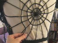 cro-spiderweb-sweater-0509