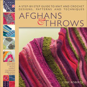 afghans-and-throws-book-0709