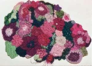 cro flower freeform 0809