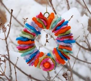 cro-wreath-7-0809