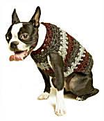 cro dog sweater 1209