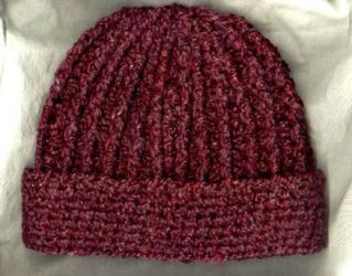cro-ribbed-hat-0110