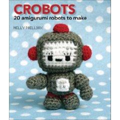 crobots book 0409
