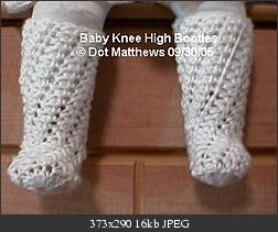 Top Five Crochet Patterns For Your Tot