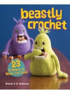 cro beastly cro bk 0913