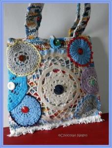 cro doily purse 0913