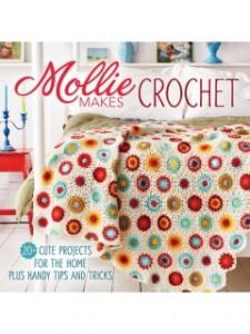 cro bk mollie makes cro 1013