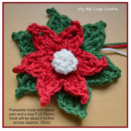 More Top Crochet Picks For You