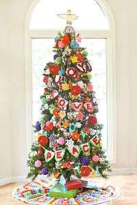 cro tree 1113