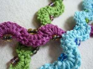 cro bracelet 4 1213