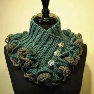 cro steam cowl 1213