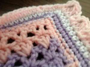 cro blanket detail 0114