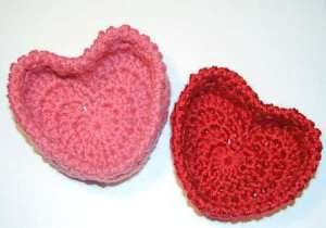cro heart basket 0114