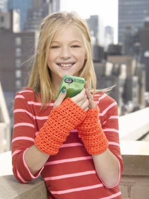 Simple Beginner Crochet