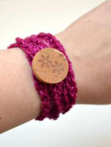 cro bracelet wrap 0214
