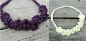 cro flower necklace 0214