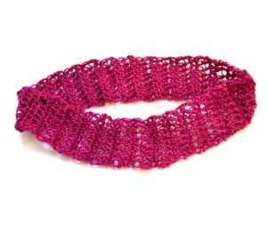 cro headband 0214