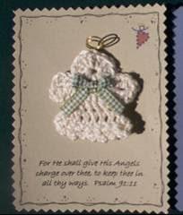 cro angel 1 0314