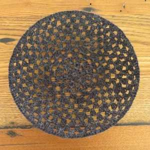 cro bowl 0314