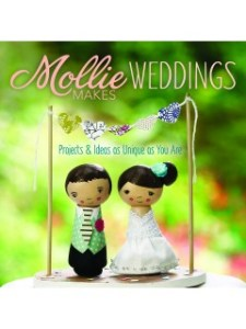 cro mollie wedding bk 0314
