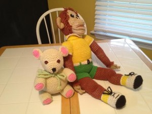 cro laurie toys 0414