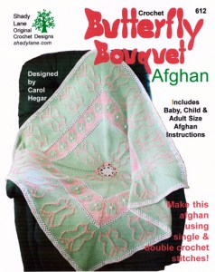 cro butterfly afghan 0514