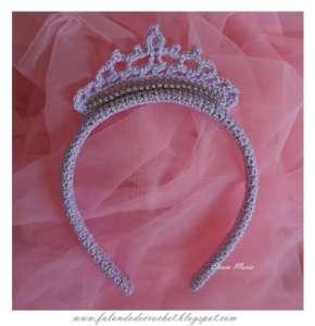 cro tiara 0414