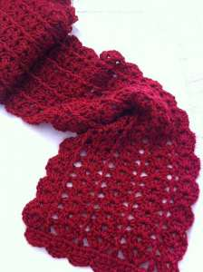 cro urban shells scarf 0514