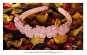 cro tiara headband 0714
