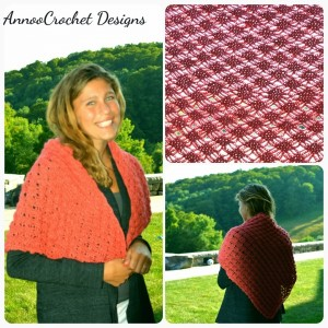cro autumn shawl 0914