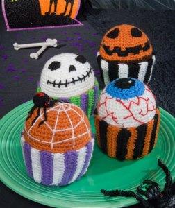 cro scary muffin 0914