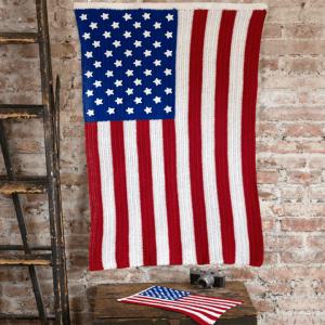 cro us flag 0914 1